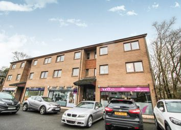 2 bed flat for sale in Arthur Place, Glasgow G76