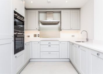 Thumbnail 3 bed semi-detached house for sale in North Street, Turners Hill, Crawley
