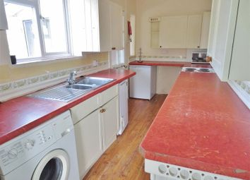 Thumbnail 6 bed terraced house to rent in Moulsecoomb Way, Brighton