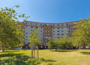 Thumbnail 3 bed flat for sale in Westfield Court, Gorgie, Edinburgh