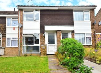 Thumbnail 2 bed terraced house to rent in Horsham, West Sussex
