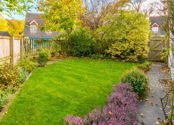 Brookhouse Gardens, Parkin Lane, Apperley Bridge BD10