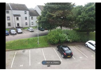 Thumbnail 3 bed flat to rent in Froghall Road, Aberdeen