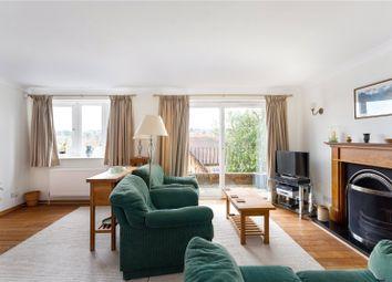 4 bed detached house for sale in Longdene Road, Haslemere, Surrey GU27