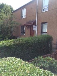 Thumbnail 2 bed flat to rent in 8 Grampian Street, Sandyhills, Glasgow