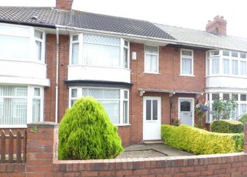 Thumbnail 3 bedroom property to rent in Louis Drive, Hull