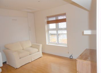 Thumbnail Studio to rent in Hibel Road, Macclesfield