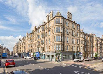 Thumbnail 2 bed flat for sale in 94/5 Bruntsfield Place, Edinburgh