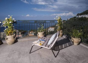 Thumbnail 5 bed apartment for sale in Via Baccoli, 80061 Massa Lubrense Na, Italy