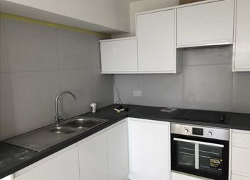 Thumbnail 1 bed flat to rent in London Road, Bromley