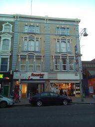 Thumbnail Restaurant/cafe to let in Ladbroke Grove, Notting Hill