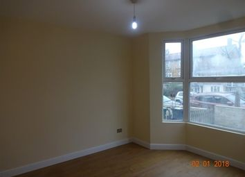 Thumbnail 3 bed property to rent in Livingstone Road, Thornton Heath
