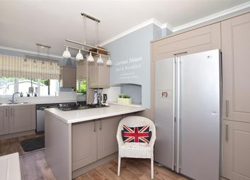 Thumbnail 6 bedroom terraced house for sale in Wincheap, Canterbury, Kent