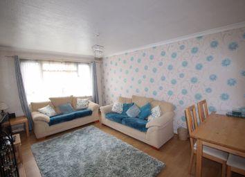 2 bed maisonette for sale in Barton Close, Bexleyheath DA6