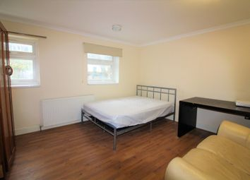Thumbnail 3 bedroom end terrace house to rent in Elfrida Close, Woodford Green
