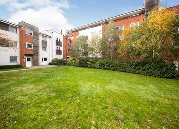1 bed flat for sale in Duke Street, Ipswich IP3