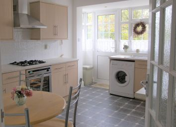Thumbnail 2 bed detached bungalow to rent in Maycroft, Pinner, Middlesex