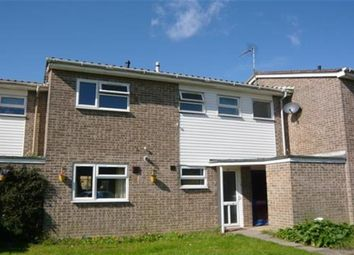 Thumbnail 1 bed flat to rent in Weston Road, Lowestoft