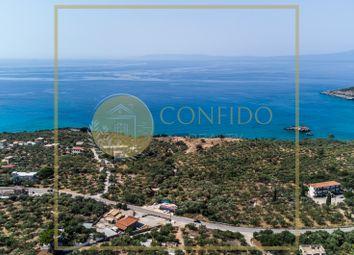 Thumbnail Land for sale in Stoupa, Dytiki Mani, Messenia, Peloponnese, Greece
