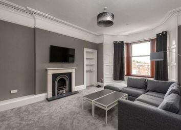Thumbnail 5 bed flat to rent in Morningside Road, Morningside, Edinburgh