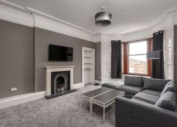 Thumbnail 5 bed flat to rent in Morningside Road, Morningside, Edinburgh