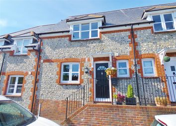 3 bed terraced house for sale in Motcombe Lane, Eastbourne BN21