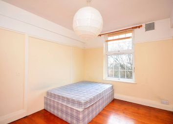 Thumbnail 3 bed flat to rent in Telford Court, Streatham Hill