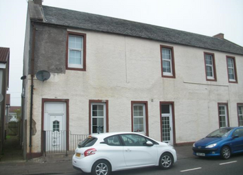 Thumbnail 1 bedroom flat to rent in 14A Main Street, Stoneyburn