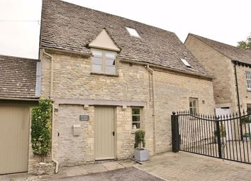 Tanners Lane, Burford, Oxfordshire OX18. 2 bed cottage for sale