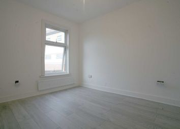 Thumbnail Studio to rent in Betchworth Road, Ilford