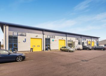 Thumbnail Office to let in Moses Winter Way, Wallingford
