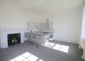 Thumbnail 2 bedroom flat to rent in High Green, Cannock