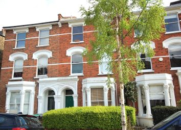 1 bed flat for sale in Cornwall Road, Stroud Green N4