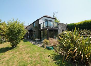 Thumbnail 3 bed barn conversion for sale in Frogmore, Kingsbridge