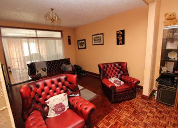 Thumbnail 5 bed semi-detached house to rent in Newquay Road, Catford