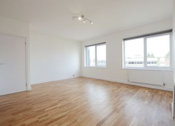 Thumbnail 3 bed maisonette to rent in The Parade, Frimley High Street, Frimley, Camberley