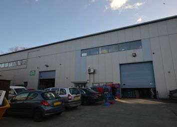 Thumbnail Light industrial for sale in Unit 5 Valley Point Industrial Estate, Beddington Farm Road, Croydon, Surrey