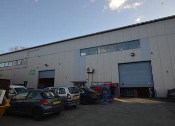 Thumbnail Light industrial for sale in Unit 5 Valley Point Industrial Estate, Beddington Farm Road, Croydon, Surrey