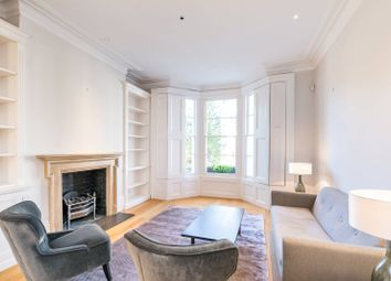 Thumbnail 5 bedroom property to rent in Earls Court Gardens, Earls Court