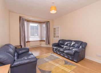 Thumbnail 1 bed flat to rent in Clepington Road, Coldside, Dundee