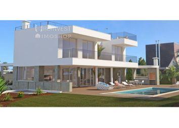 Thumbnail 3 bed detached house for sale in Porto De Mós, São Gonçalo De Lagos, Lagos