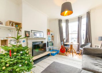 Thumbnail 2 bed flat to rent in Leconfield Road, Highbury