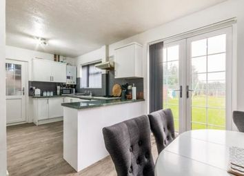 Thumbnail 3 bed semi-detached house for sale in Derby Road, Maidstone, Kent