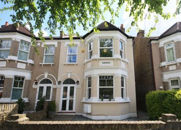 Thumbnail 4 bed property to rent in Witham Road, Isleworth