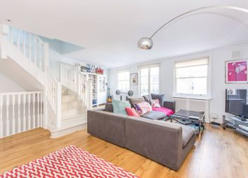 Thumbnail 2 bedroom property to rent in Pindock Mews, Little Venice