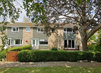 Thumbnail 6 bed end terrace house for sale in Landon Court, Gosport