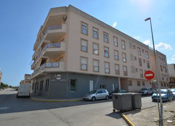 Thumbnail 2 bed apartment for sale in ., Almoradí, Alicante, Valencia, Spain