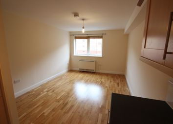 Thumbnail 1 bed flat to rent in Scotney Gardens, St. Peters Street, Maidstone, Kent