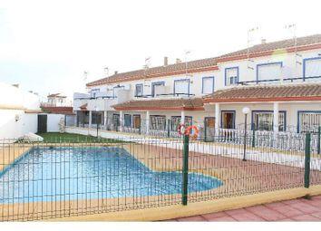 Thumbnail 3 bed property for sale in Guazamara, Cuevas Del Almanzora, Spain