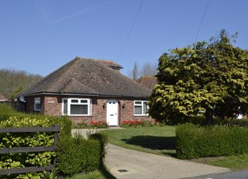 Thumbnail 3 bed property to rent in Moor Road, Langham, Colchester